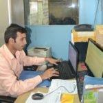 NGO Working for Women Empowerment in Delhi - Shanti Sahyog