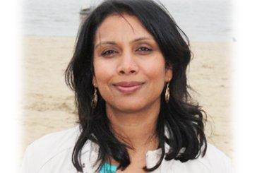 Prajna Khanna
